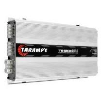 Modulo Amplificador Taramps Ts 1200x4 1200w Rms 4 Canais