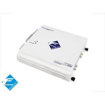Amplificador Digital Falcon Hs 1100 Dx 750 Watts Rms 2 Ohm