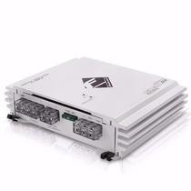 Módulo Amplificador Falcon Hs1500 Dx Digital 450 Rms 3 Canal
