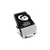 Modulo Amplificador Stetsom 1k6 Es 1600w Rms 1 Ohms