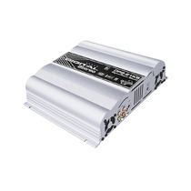 Modolo Amplificador Som Boog Dps 21k5 2 Canais 3000w 1 Ohm