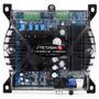 Modulo Stetsom Vs250.2 Rca Digital Vs250 Rms + Frete Grátis