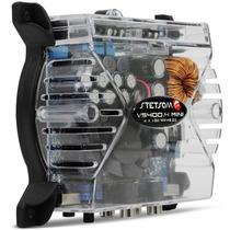 Modulo Stetsom Vs400.4 Vision Vs400 Digital + Frete Grátis