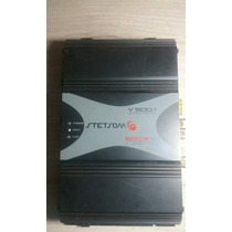 Modulo Stetsom Venom V500.1