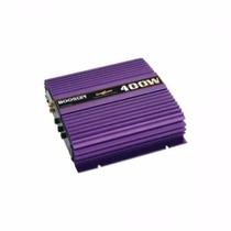 Módulo Amplificador Booster Ba-310gx Novo Envio Imediato