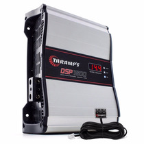 Módulo Amplificador Taramps1600 Dsp-1600 1ohms Wrms+frete