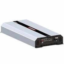Amplificador Soundigital 12000w Rms Sd12kd Evo +frete Grátis