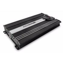 Modulo 2400w Powerpack Pm-4648
