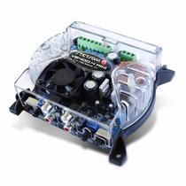 Módulo Amplificador Vision Vs400.4 Transp. 400 Wrms Stetsom