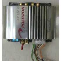 Modulo Positron 100w Rms Mod Ap150g