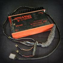 Módulo Amplificador Aquarius By Faitron We 900