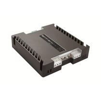 Modulo Amplificador Banda 4.8d 580w 4 Canais Som Potencia