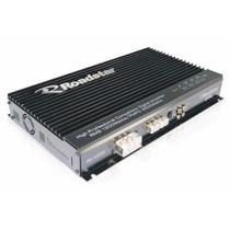 Modulo Amplificador Roadstar Rs-1200d 1200w Digital
