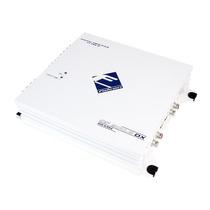 Lançamento Amplificador Falcon Df 900.3 Dx - 900 Watts Rms