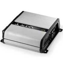 Modulo Amplificador Jl Audio Jx500/1d 500w Rms 1 Canal Mono