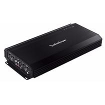 Amplificador Rockford Fosgate Prime R300-4 (4/3/2 Canais)