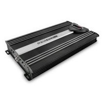 Amplificador Powerpack 3600 1200rms