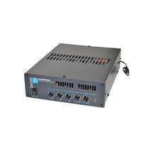 Amplificador Para Jukebox Berzek 200wrms, Stereo Ap2500