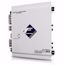 Modulo Falcon Hs960 3 Canais Mono E Stereo 1040 Watts