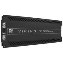 Modulo Banda Viking 10000w Rms Amplificador Potencia Digital