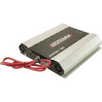 Amplificador Soundigital Sd20kd Hv 20000w Rms (novo Lacrado)