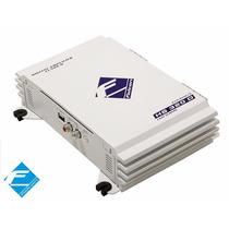 Modulo Amplificador Falcon Hs320s 140w Rms 2 Canais Stereo