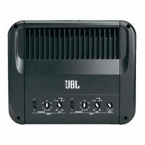 Modulo Amplificador Gto - 804ez 4 Canais Mono E Stereo 400w
