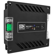 Modulo Banda 3.2 Voxer 360w 2 Canais Amplificador Potencia