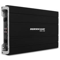 Modulo Hurricane Ha 4.160 640w Rms 4 Canais Frete Gratis