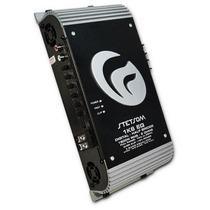 Modulo Amplificador Stetsom Vulcan 1k6 Eq 1600w Rms 2 Ohms