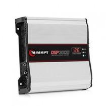 Modulo Amplificador Dsp3000 + Frete Gratis Taramps