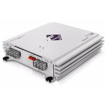 Modulo Falcon Amplificador Sw 1600 Dx 600w Rms 2 Canais Mono
