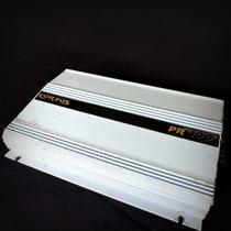 Módulo Amplificador Corzus Pr 100