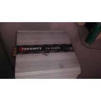 Módulo Taramps 3.5 - Ta3500d - Lacrado