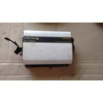 Amplificador Stetsom Cl1000 - 04 Canais