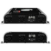 Módulo Amplificador Stetsom 4k2 4200w Rms Antigo 3k7 1 Ohm