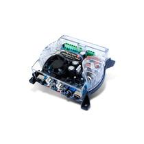 Modulo Amplificador Stetsom Vs400.4 Mini 400w 4 Canais 2 Ohm