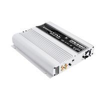 Modulo Amplificador Digital Boog Dps 2450 2 Canais 900w Rms