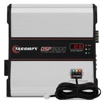Módulo Amplificador Taramps 3000 Dsp-3000 Wrms+brinde+frete