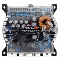 Modulo Amplificador Stetson (vs400.4 Mini Vision)