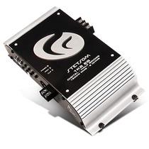 Módulo Amplificador Stetsom 1k6 Es 1600w Rms + Sedex+ Brinde