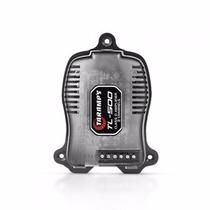 Tl500 Amplificador Potência Taramps 100w Rms 2 Canais Tl 500