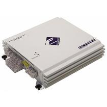 Modulo Amplificador Falcon Hs1100d 5 Canais Mono Sub Stereo