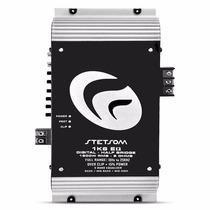 Modulo Amplificador Stetsom 1k6 Digital + Frete Grátis Aqui