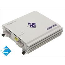 Modulo Falcon Sw 1600 Dx - 2 Canal Mono 600w Rms - Digital