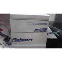 Modulo Falcon Hs960s