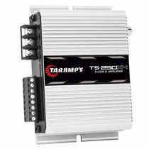 Modulo Amplificador Taramps Ts250 X4 250w Rms 4 Canais