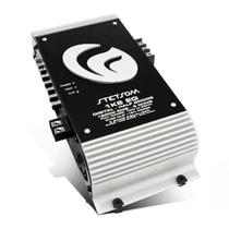 1k6eq - Amplificador Stetsom 1600w Rms