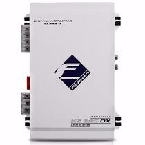Modulo Som Amplificador Falcon Hs320 2 Canais Stereo Hs 320