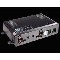 Kurtsom*banda 2.4 D 400rms-potencia Digital-frete Gratis 12x